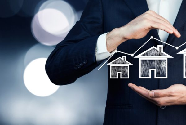 Mercato immobiliare e COVID19: gli investimenti degli italiani nel 2020