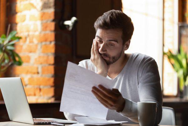 Difficoltà a pagare il mutuo? Ecco cosa puoi fare