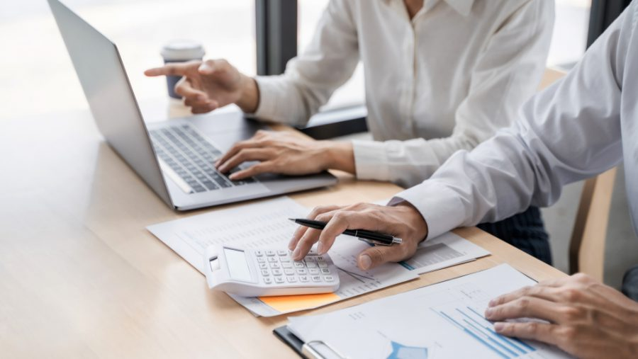 Mutuo 2020: meglio il tasso fisso o tasso variabile?