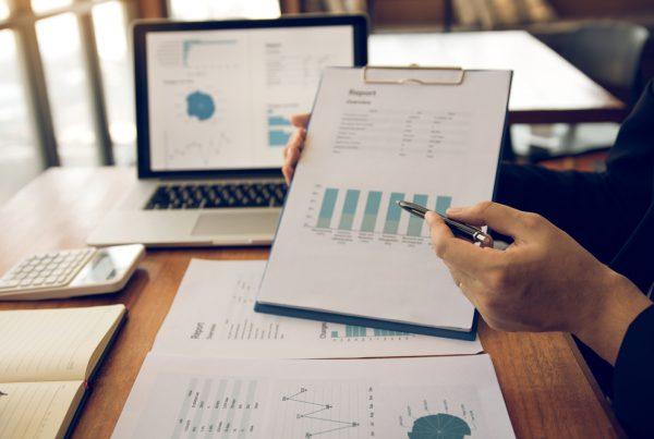 che cos'è il rifinanziamento mutuo e come fare per richiederlo