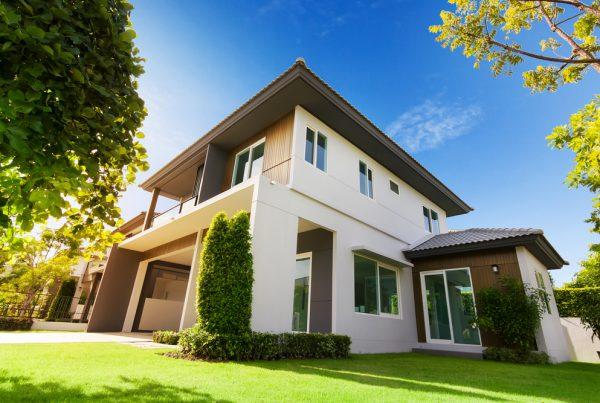 Mutuo acquisto seconda casa