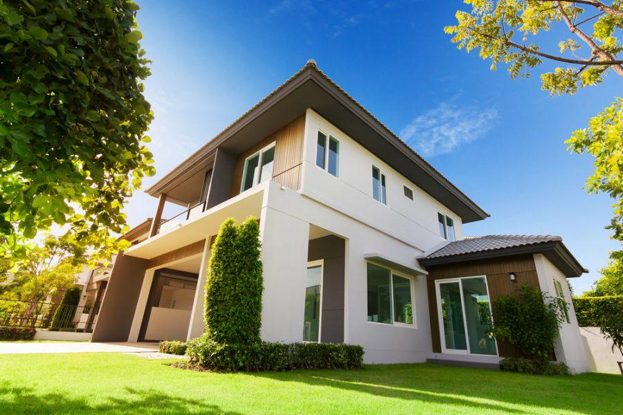 Mutuo seconda casa: come funziona e quali requisiti servono per ottenerlo?