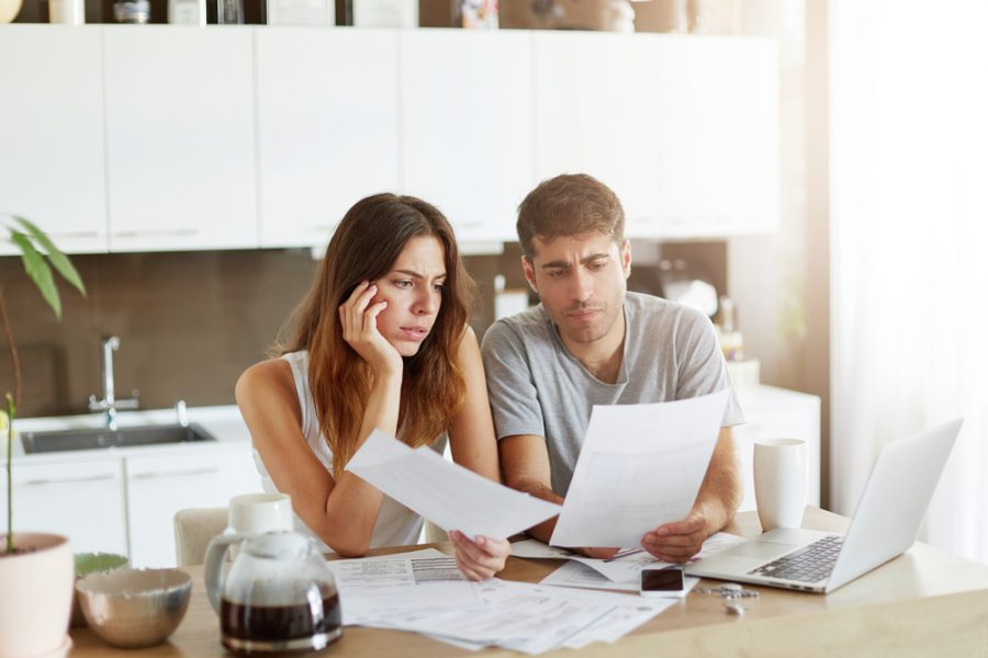 Surroga o rifinanziamento del mutuo? Quali sono le differenze?