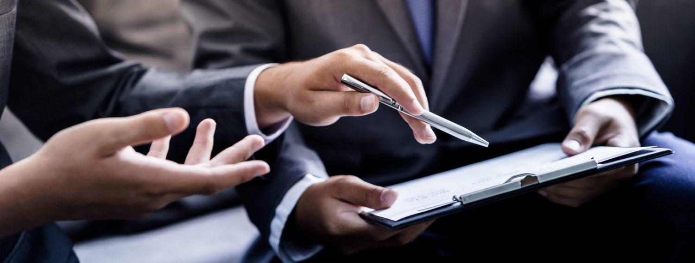finanziamento pmi credit line