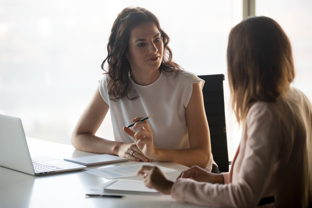 Come funzionano i finanziamenti alle imprese?